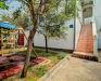 Foto 10 exterieur - Appartement Lucija, Karlobag