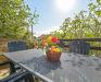 Foto 12 exterieur - Appartement Adria, Karlobag