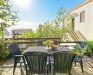 Foto 10 exterieur - Appartement Adria, Karlobag