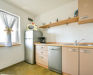 Foto 4 interieur - Appartement Adria, Karlobag