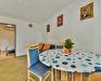Foto 2 interieur - Appartement Adria, Karlobag