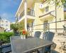 Foto 13 exterieur - Appartement Adria, Karlobag