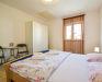 Foto 10 interieur - Appartement Adria, Karlobag