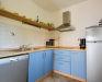 Foto 9 interieur - Appartement Adria, Karlobag