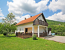 Plitvice - Ferienwohnung Krizmanić
