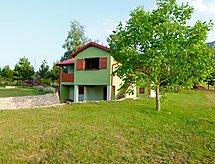 Plitvice - Ferienhaus Sandra