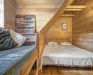 Foto 13 interieur - Vakantiehuis Plitvice I, Plitvice