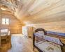 Foto 10 interieur - Vakantiehuis Plitvice I, Plitvice
