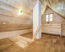 Foto 6 interieur - Vakantiehuis Plitvice II, Plitvice