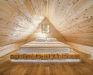 Foto 5 interieur - Vakantiehuis Plitvice II, Plitvice