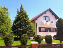 Plitvice - Ferienwohnung Zdenka