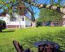 Foto 17 exterieur - Appartement Zdenka, Plitvice