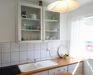 Foto 10 interieur - Appartement Zdenka, Plitvice