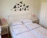 Foto 13 interieur - Appartement Zdenka, Plitvice