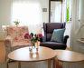 Foto 4 interieur - Appartement Zdenka, Plitvice