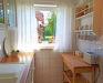 Foto 8 interieur - Appartement Zdenka, Plitvice