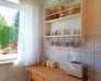 Foto 9 interieur - Appartement Zdenka, Plitvice