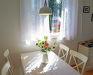 Foto 7 interieur - Appartement Zdenka, Plitvice