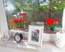 Foto 11 interieur - Appartement Zdenka, Plitvice