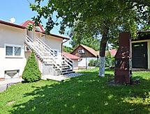 Plitvice - Апартаменты Haus Giga
