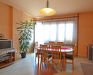 Foto 4 interieur - Appartement Nevenka, Plitvice