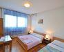Foto 5 interieur - Appartement Nevenka, Plitvice