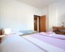 Foto 6 interieur - Appartement Nevenka, Plitvice