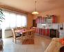 Foto 2 interieur - Appartement Nevenka, Plitvice