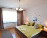 Foto 7 interieur - Appartement Nevenka, Plitvice