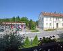 Picture 10 interior - Apartment Nevenka, Plitvice