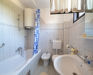 Foto 9 interieur - Appartement Nevenka, Plitvice