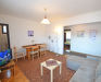 Foto 3 interieur - Appartement Nevenka, Plitvice