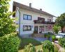 Apartment Nevenka, Plitvice, Summer
