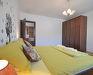 Picture 8 interior - Apartment Nevenka, Plitvice