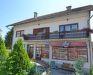 Foto 12 exterieur - Appartement Nevenka, Plitvice