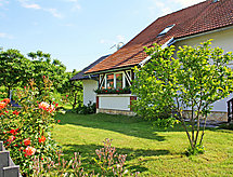 Plitvice - Apartment Sanja