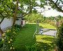 Foto 12 exterieur - Appartement Sanja, Plitvice