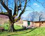 Picture 15 exterior - Holiday House Lika house Bornstein, Plitvice
