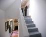 Picture 10 interior - Holiday House Lika house Bornstein, Plitvice