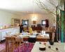 Picture 4 interior - Holiday House Lika house Bornstein, Plitvice