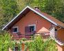 Foto 23 exterieur - Vakantiehuis Forest Escape, Lovinac