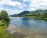 Foto 24 exterieur - Vakantiehuis Forest Escape, Lovinac