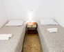 Foto 10 interieur - Vakantiehuis Forest Escape, Lovinac