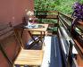 Foto 8 interieur - Vakantiehuis Forest Escape, Lovinac