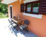 Foto 20 exterieur - Vakantiehuis Forest Escape, Lovinac