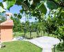 Foto 22 exterieur - Vakantiehuis Forest Escape, Lovinac