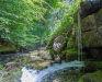 Foto 18 exterieur - Vakantiehuis Forest Escape, Lovinac