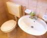 Foto 13 interieur - Vakantiehuis Forest Escape, Lovinac