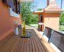 Foto 21 exterieur - Vakantiehuis Forest Escape, Lovinac