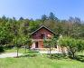 Foto 16 exterieur - Vakantiehuis Forest Escape, Lovinac